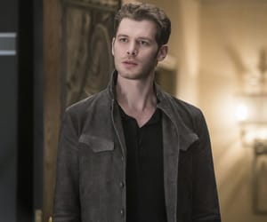 celebrities, sexy, and joseph morgan image