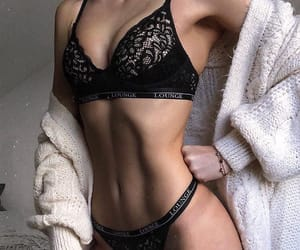 advertisement, fitness, and fitness inspiration image