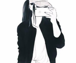 Image by Kristina❤️