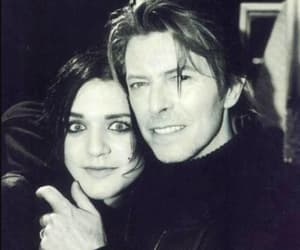 90s, alternative music, and Brian Molko image