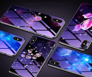 mobile and phone cases image