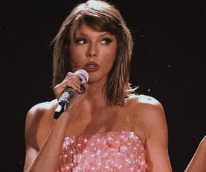 live, Taylor Swift, and swiftie image