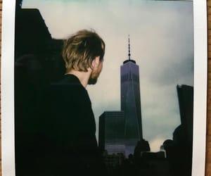 new york city, polaroid, and Taylor Swift image