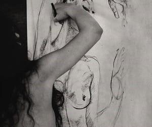 Image by artaangel