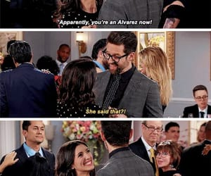 tumblr, one day at a time, and renewodaat image