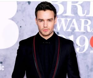brits, payne, and liam image