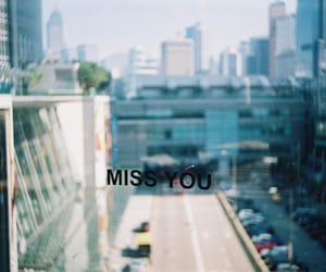 text and miss you image