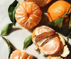 comida, fruta, and delicioso image