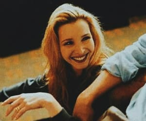 Lisa Kudrow, phoebe buffay, and photo image