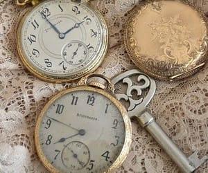 inspiracion, tiempo, and reloj image