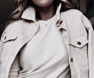 corduroy, fashion, and neutrals image