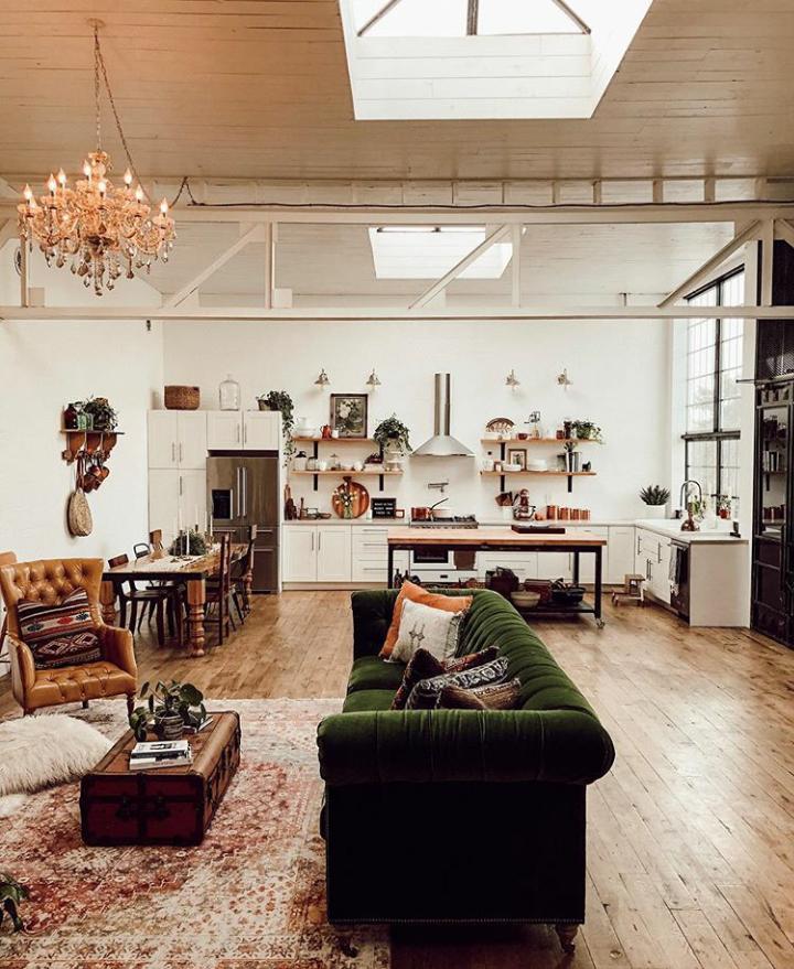 Image de home, home decor, and interior