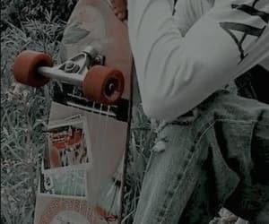 edit, poster, and seamus finnigan image