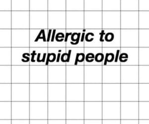wallpaper, people, and stupid image