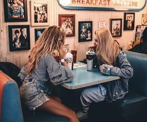beautiful, breakfast, and inspo image