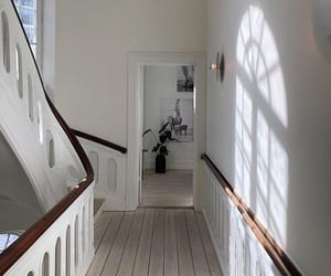 interior, aesthetic, and house image