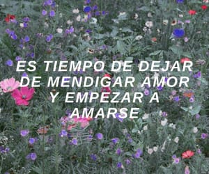 frases, phrases, and adolescentes image