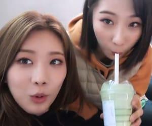 haseul, loona icons, and kim lip image