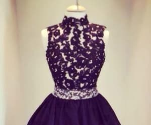 homecoming dresses, homecoming dress black, and homecoming dress 2019 image