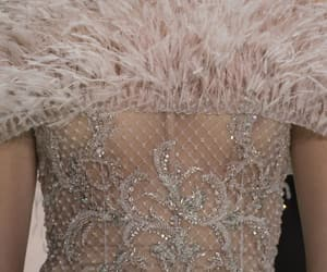 Couture, fashion, and spring image