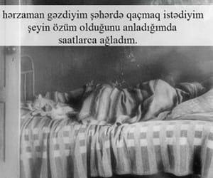 turkce soz and azeri söz image