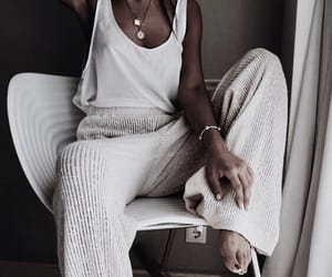 casual, style, and loungewear image