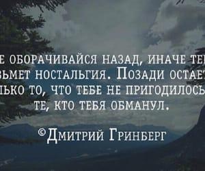 Image by Fisabilillah