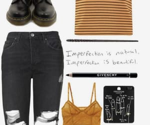 outfit and indie image