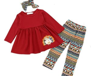 kids clothing, kids clothes, and manufacturers image