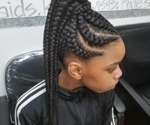 best charlotte hair salon and faux locs charlotte nc image