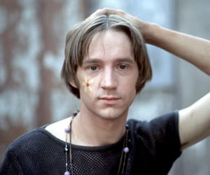 rest in peace, the monkees, and peter tork image