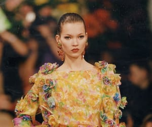 girl, kate moss, and pretty image