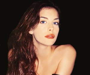 actress, liv tyler, and celebs image