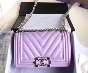 accessories, fashion, and purple image