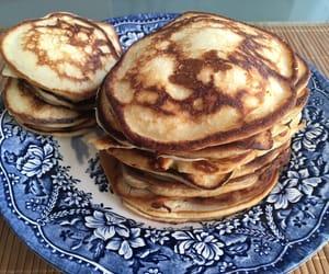 breakfast, dinner, and Easy image