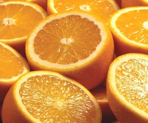 citrus, delicacy, and fruit image