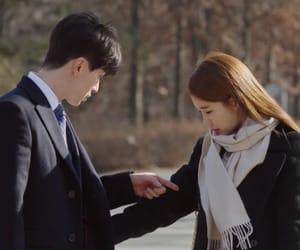 Korean Drama, yoo in na, and kdrama image