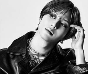 47 images about lee taemin on We Heart It | See more about