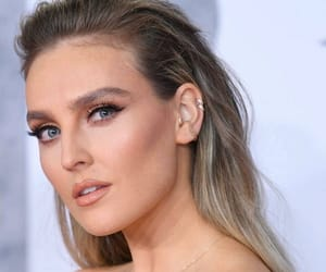 Girl Crush, perrie edwards, and little mix image