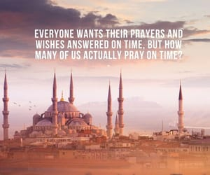 islam, motivational, and quotes image