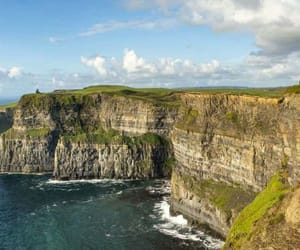 where to go in ireland image