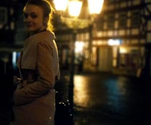 nacht, liebe, and straße image