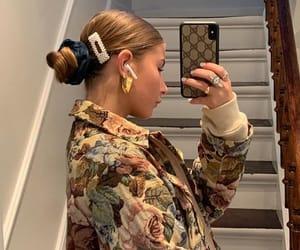 accessories, danish, and fashion image