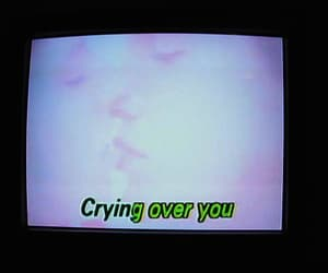 karaoke, pain, and quotes image