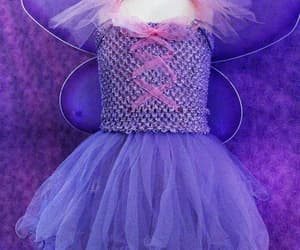 butterfly wings, etsy, and fairy princess image
