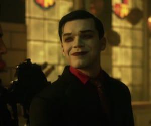 Gotham, joker, and cameron monaghan image