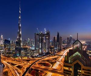 Dubai, fun, and islands image