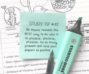 resumenes, article, and study image
