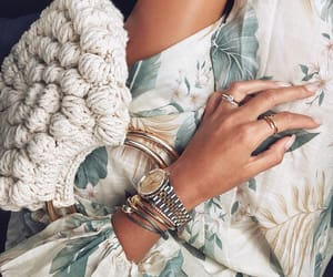 accessoires, classy, and girls image