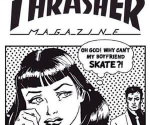 skate and thrasher image